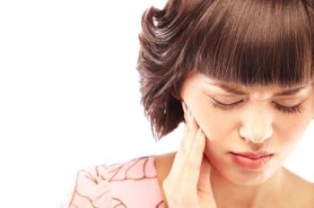 agopuntura denti