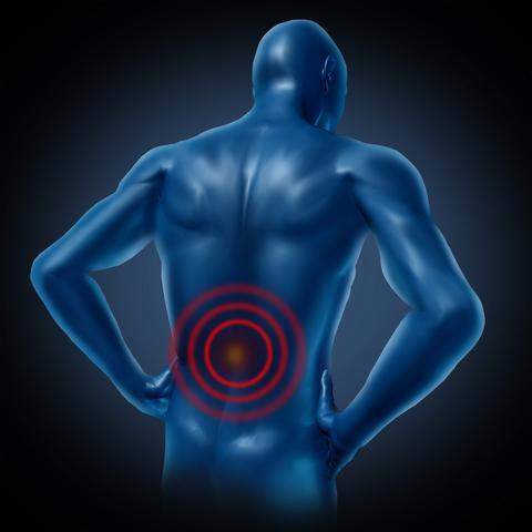 agopuntura rimedi