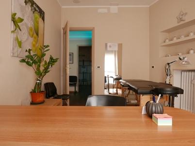 FOTO-1a studio agopuntura torino