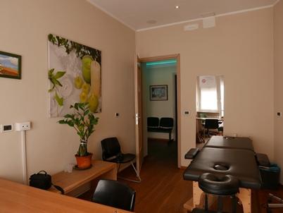 foto5 studio fatiga agopuntura torino