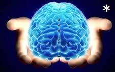 ansia-e-cervello