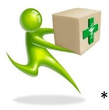 farmaci2 agopuntura torino