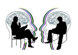 psicoterapia panico agopuntura torino