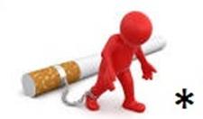 fumo6