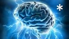 nicotina cervello