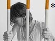 schiavitù fumo