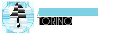Agopuntura Torino